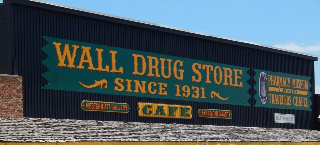 Wall-Drug-Sign