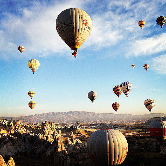 Go-Hot-Air-Balloon-Ride-haiku