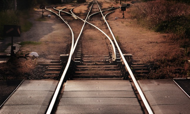 railroad-decisions-haiku