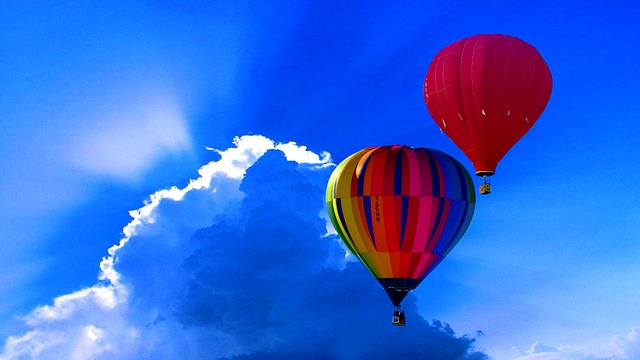 hot-air-balloon-haiku